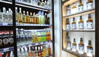 Wódka nadal tania. Producenci walczą o klienta ceną
