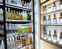 Wiadomości: Piwo w środę, wódka w sobotę. Producenci alkoholi czekali na majówkę