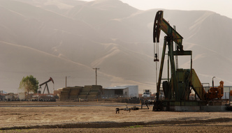 Ropa drożeje. Arabia Saudyjska podwyższy ceny dla Azji