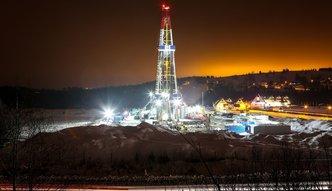 Geotermia w Polsce. Rząd zamierza wydać miliard złotych