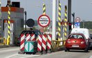 Op�aty za autostrady. Nowe przepisy