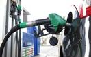 Rozliczanie VAT od paliwa. Zmiany od 1 lipca