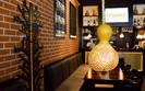 Po s�abych 7 latach Sfinks wychodzi z do�ka. Sp�ka chce otworzy� 100 restauracji