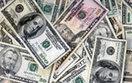 157 os�b ma ��cznie 354 miliardy dolar�w