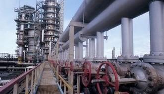 Kryzys w Rosji. Spadaj�ce ceny ropy ci�gn� gospodark� na dno