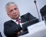 Prof. Gwiazdowski odpowiada Kaczyńskiemu: Panie Naczelniku, to nie są żadni sabotażyści. To rozsądni ludzie