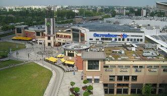 Arkadia: w sąsiedztwie centrum handlowego powstanie 1200 mieszkań