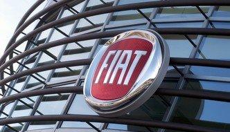 Odważna  decyzja w fabryce Fiata ws. nadgodzin. Związkowcy alarmują