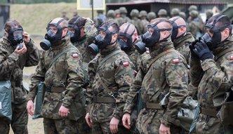 500+ z MON. �o�nierze Wojsk Obrony Terytorialnej dostan� specjalny dodatek