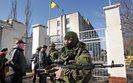 Radio i tv na Krymie ju� rosyjskie. Ukrai�skie stacje wy��czone