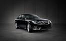 Odrodzony Saab tworzy pierwsze auto elektryczne