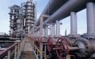 Ceny ropy dochodz� do kluczowego poziomu