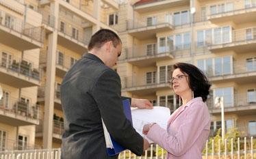 Kredyty hipoteczne w odwrocie. W walutach ju� prawie nikt nie bierze