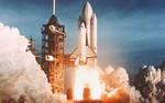 Perspektywa przed europejskim przemysłem kosmicznym