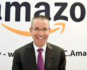 Amazon w Polsce wymy�li� trzydniowy weekend. �eby by�o taniej