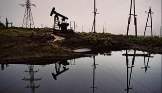 Ceny ropy naftowej biją kilkunastomiesięczne rekordy