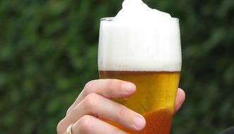 Rynek piwa w Polsce. Jakie nowo�ci szykuj� browary w 2016 roku?