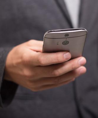 PKO BP ma dwa miliony użytkowników bankowości mobilnej