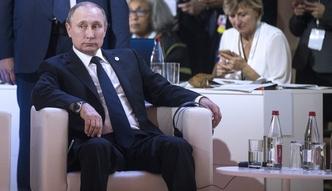 Wojna gospodarcza Rosji z Turcj�. Oto szczeg�y nowych przepis�w