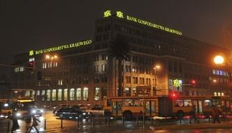 BGK udzielił firmom gwarancji de minimis na ponad 30 mld zł