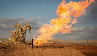 Rosja ograła szejków? Jest największym producentem na świecie, ale to USA wygrywają naftową rozgrywkę