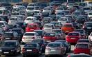 Koszty pracy i rosyjski kryzys zagra�aj� motoryzacyjnej pot�dze