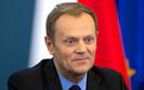"""Polski szef Rady Europejskiej. Laurka dla Tuska w ,,Der Spiegel"""""""