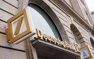 Deutsche Bank wygumkował setki milionów euro strat włoskiego banku. Potem ukrył transakcje na 10 mld euro