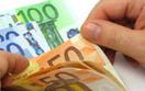 Dni wolne od pracy kosztuj� Francj� miliardy