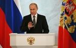 Zaskakuj�cy szczyt w Moskwie. Prze�om w wojnie na Ukrainie?