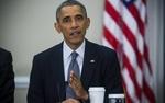 Obama podpisa� ustaw� bud�etow�. Kompromis po burzliwych sporach