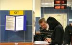 15-procentowy CIT dla małych firm. Sejm zagłosował w sprawie poprawek
