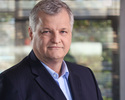Wiadomo�ci: Polnord pozyska� 50 mln z� kredytu z BO�