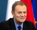 Mediola�ski dziennik chwali Polsk�