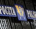Gigantyczny wzrost zysk�w Poczty Polskiej