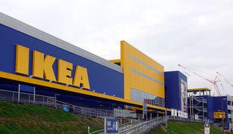 Ikea zapłaci podatek handlowy. Szykuje się też do zakazu handlu w niedzielę