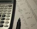 Wiadomo�ci: Podatek bankowy. Zyski mBanku znacz�co spadn�