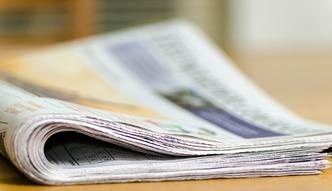 Media w Polsce. Do kogo nale�y prasa, telewizja, portale czy radio?