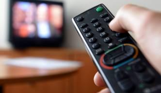 Nowa polska opłata audiowizualna jedną z najniższych w Europie. Zobacz, ile płaci się w innych krajach