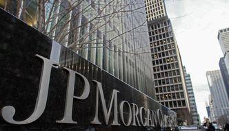 JPMorgan zapłaci 264 mln dolarów grzywny za korumpowanie Chińczyków