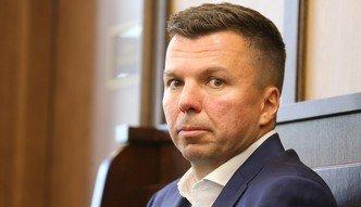 540 tys. zł grzywny i kara w zawieszeniu dla Falenty? Tyle żąda prokuratura