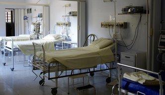 Szpitale poza siecią czekają kłopoty. Części z nich grozi nawet likwidacja