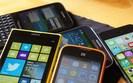 Federacja konsument�w przeciwko podatkowi od smartfon�w