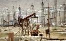 Wzrosty cen na rynku ropy nie potrwaj� d�ugo