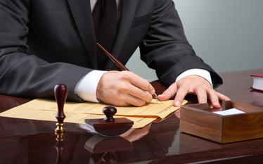 Faktura podatnika zwolnionego z VAT nie zawsze z podstaw� prawn�