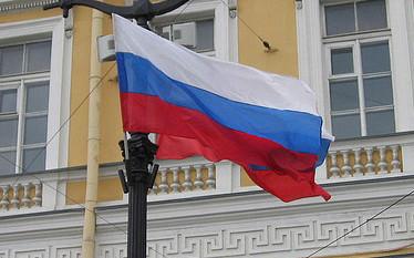 Liczba ludno�ci Rosji spada. Licz� na cudzoziemc�w