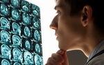 Terapia genowa w leczeniu złożonej choroby mózgu