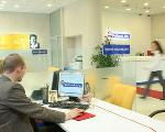 Zr�b sobie bank - raport o franczyzie bankowej