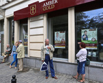 Nieoficjalne dane Money.pl: Dlaczego prokuratura nie ochroni�a klient�w Amber Gold?