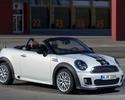 Wiadomo�ci: Mini ko�czy produkcj� modelu Coupe oraz Roadster